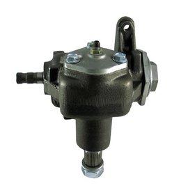 Borgeson Universal Steering Box, OEM Vega - 920004