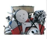 ProLine Compressor / Alternator Brackets
