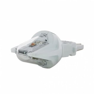 United Pacific 2 HighPower LED 3156 White - #36546