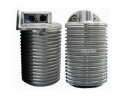 Oil Pans & Filters