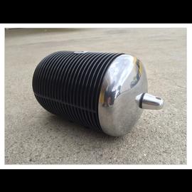 Mooneyes MOON Beehive Oil Filter - AASP910-15191