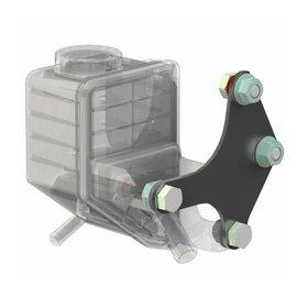 Kwik Performance Reservoir Mounting Bracket for SBC/BBC - K10271