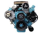 Mopar Engine Accessory Brackets