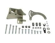 Pontiac Engine Accessory Brackets