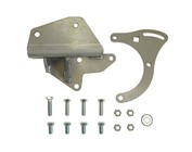 Oldsmobile Engine Accessory Brackets
