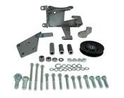 Studebaker Engine Accessory Brackets