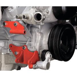 Vintage Air GM Truck-Escalade LS compressor mount bracket kit - 141810