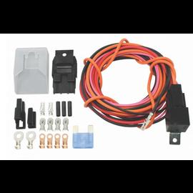 American Autowire Fan Relay Kit- 70 amp - 510002