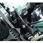 Vintage Air 1977-79 403 Oldsmobile Compressor Bracket Kit - 141026