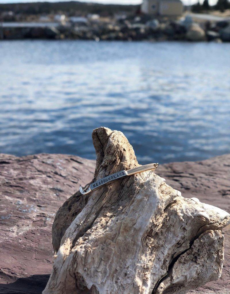 Chatter Chain Bracelet