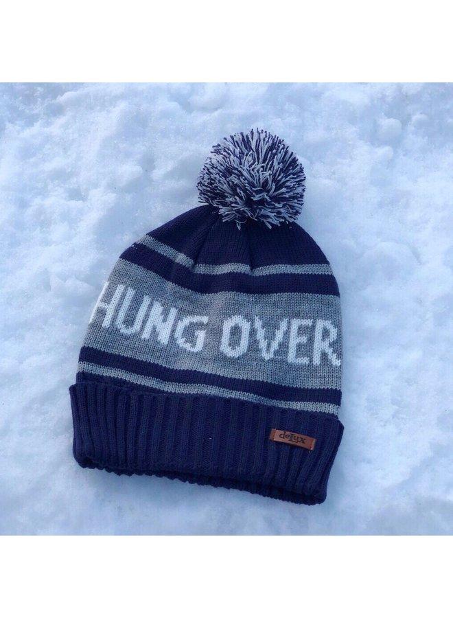 Hung Over Toque