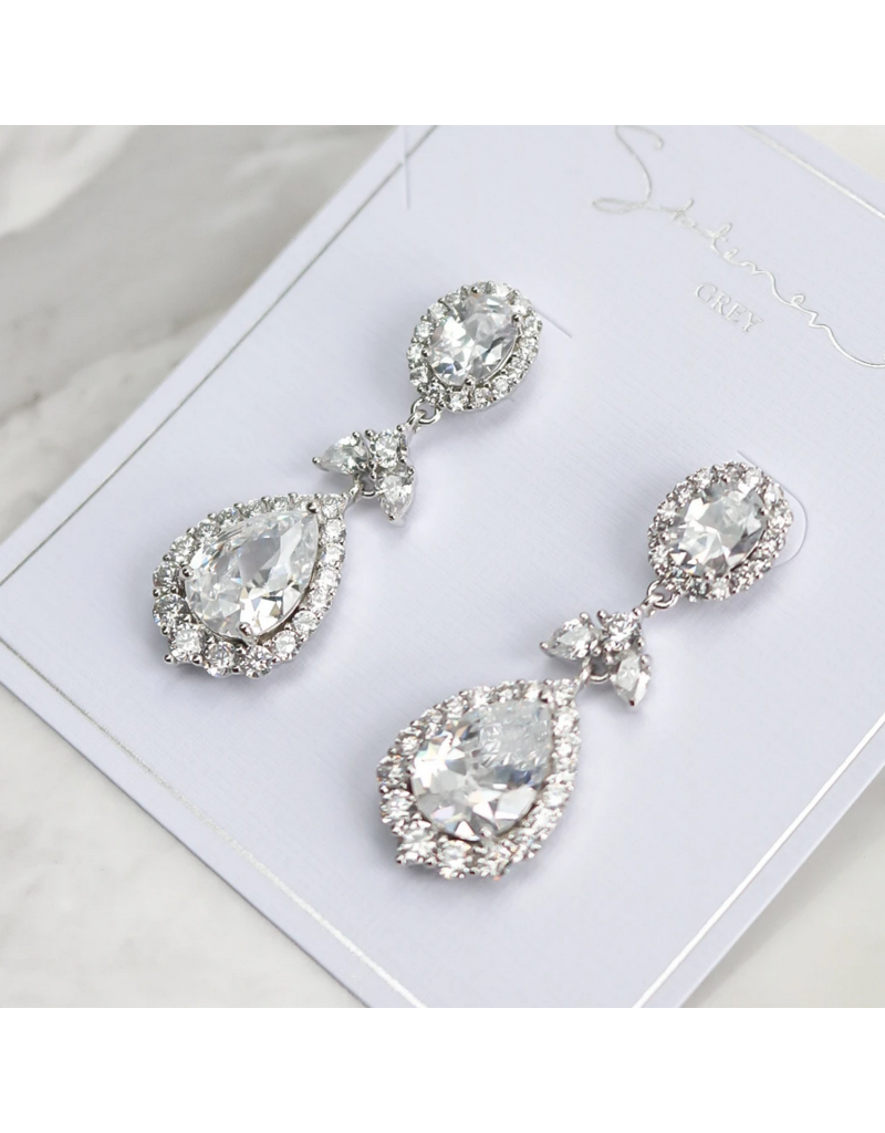 Malina Earrings