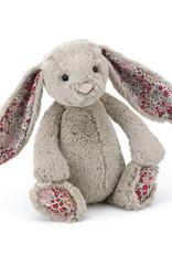 Blossom Posy Bunny Medium