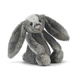Bashful Medium Woodland Bunny