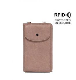 Amelia Smartphone Wallet