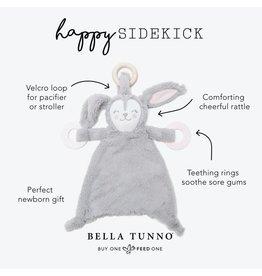 Happy Sidekick