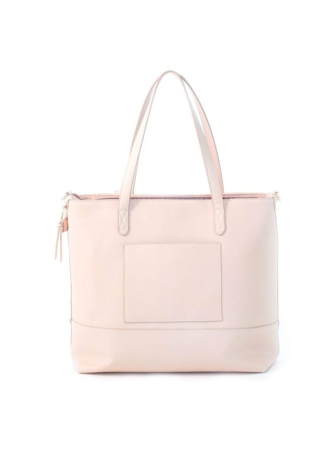 Boss Bag Tote