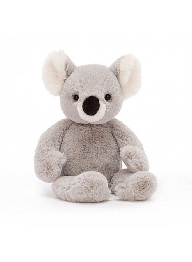 Medium Benji Koala