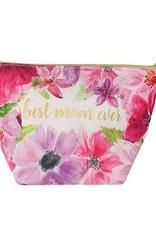 Carryall Mini  Best Mom Ever