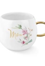 Garland Mom Mug