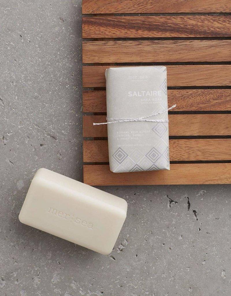 Shea Bar Soap