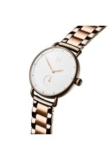 MVMT Jaded Rose Watch