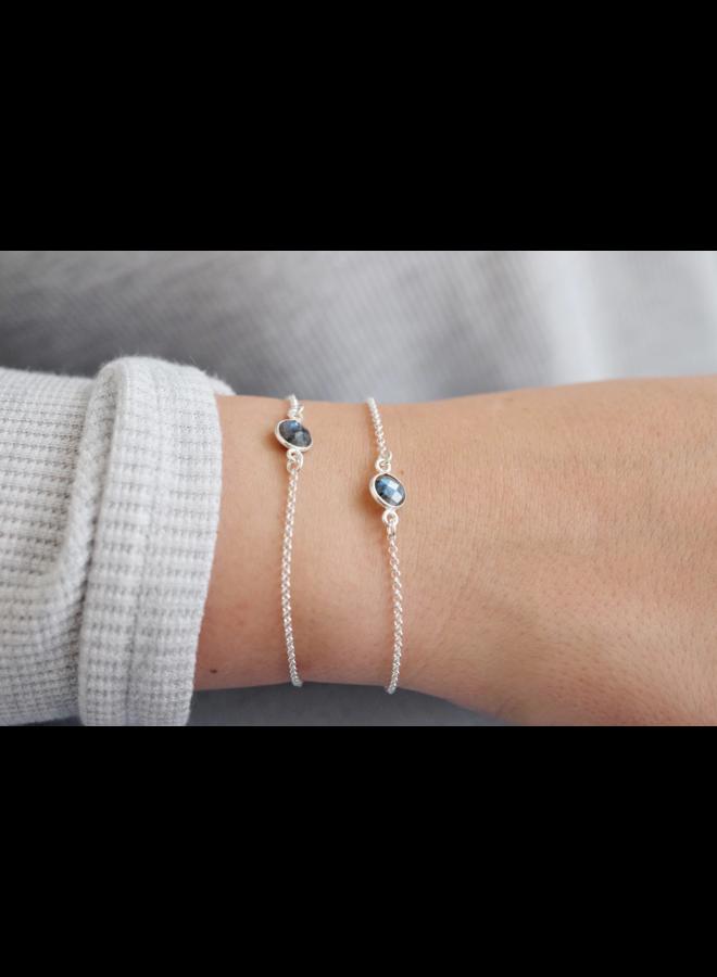 Free Arrow Reminder Bracelet