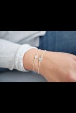 Wild Calm Reminder Bracelet