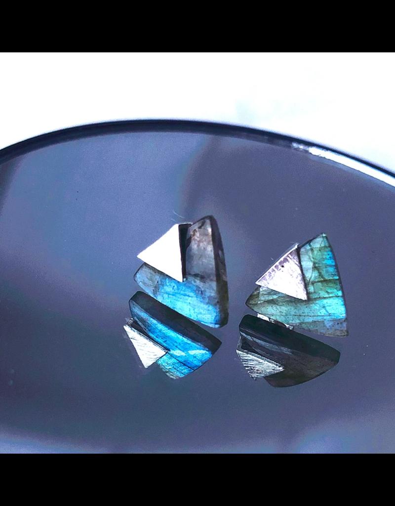 Meeka Earrings