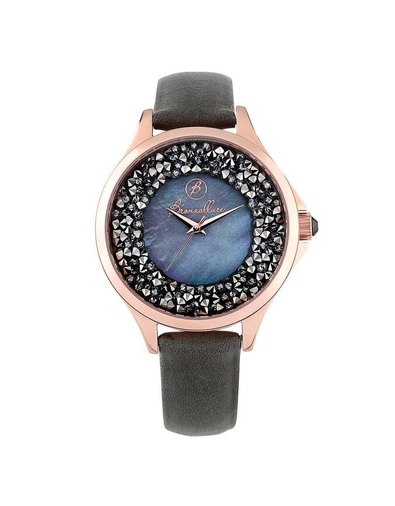 Indici Midnight Watch