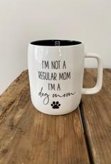Mug Organic Dog Mom