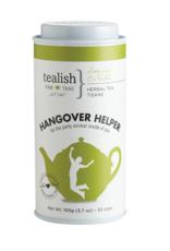 Hangover Helper Rooibos Tin