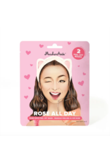 Rose All Day Peel Off Mask