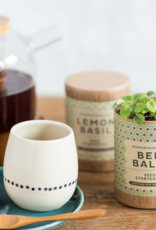 Kraft Starter Kit - Tea Series