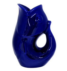 GurglePot 42oz Cobalt