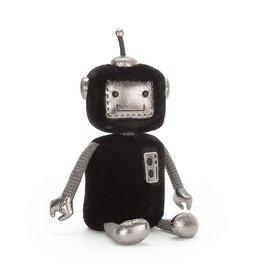 Little Jellybot