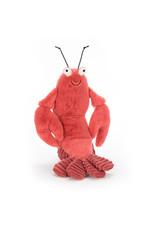 Larry Lobster Medium
