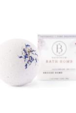 Snooze Bath Bomb