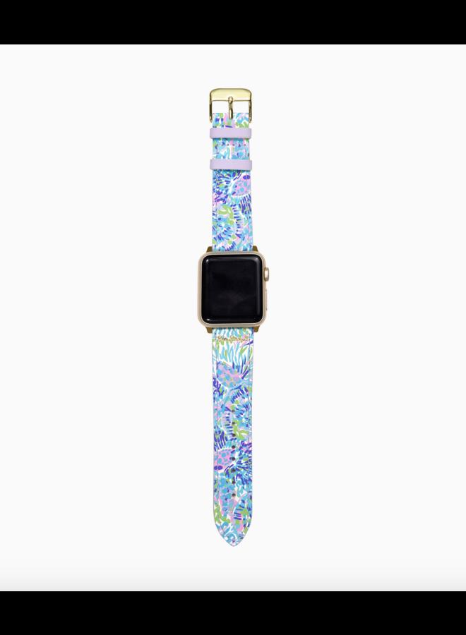 Apple Watch Band