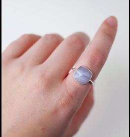 Lennon Ring