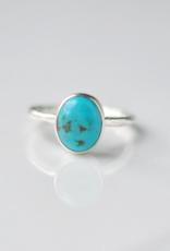 Akeno Ring