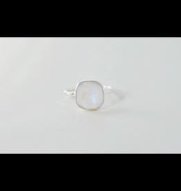 Vera Ring