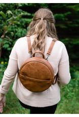 Jessa Backpack