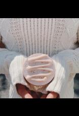 Sweater Weather Bath Bomb