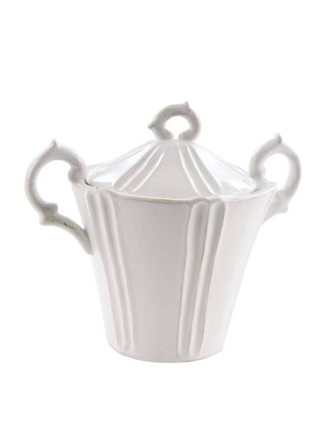 Palermo Sugar Pot
