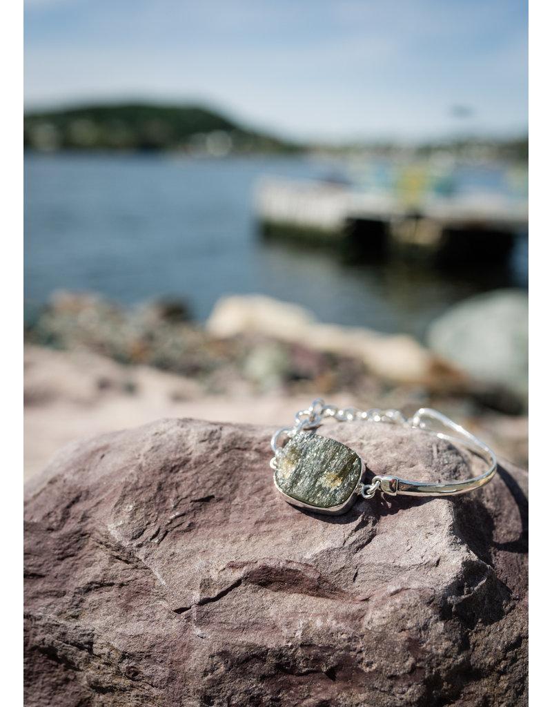 Tilley Bracelet