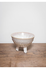 Mariel Footed Bowl S