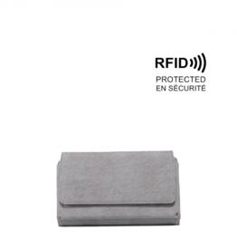 Rubie Smartphone Wallet