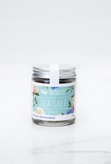 40g Coffee Sea Salt