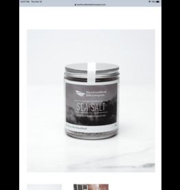 150g Juniper Sea Salt